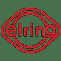 MOTORENA - Elring
